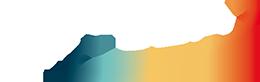 Metosa Logo